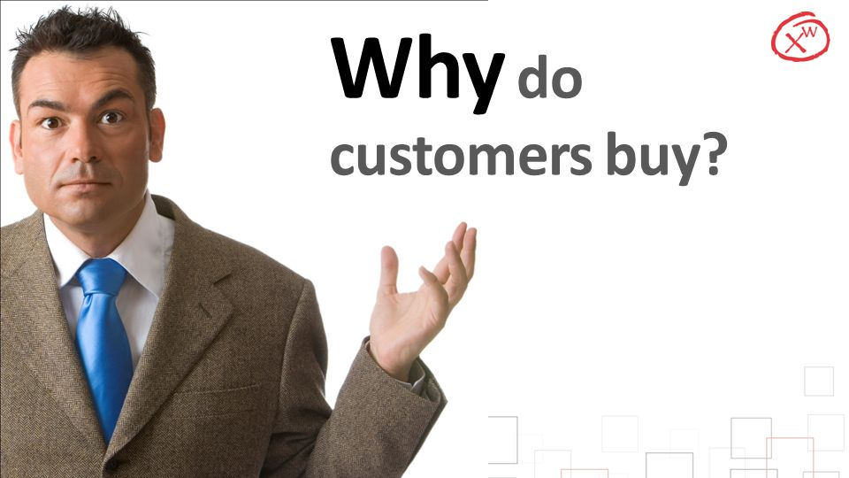 Customer Success Stories Best Practice success story example… 1.Customer and Challenge 2.Solution 3.Customer Results