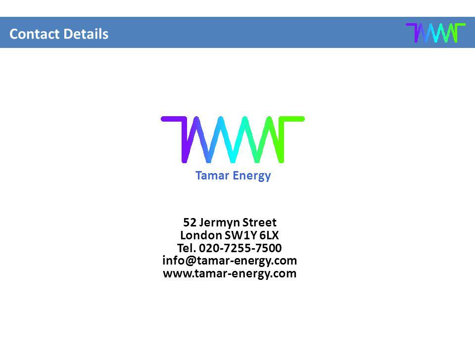 Contact Details 52 Jermyn Street London SW1Y 6LX Tel.