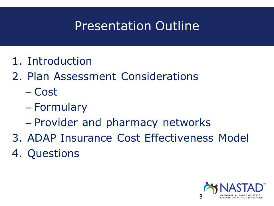 Comparing Formularies Across Plans Julie Treatment regimen:  Prezista  Norvir  Truvada 24