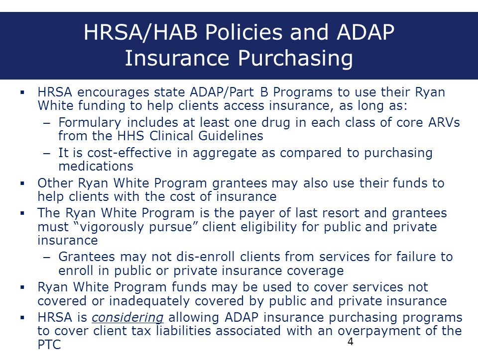 Dates to Consider for Plan Coverage  Coverage begins with initial on-time payment of premium by consumer – Marketplace plans must accept: paper check, Electronic Funds Transfer, cashier's check, money order, and pre-paid debit card – Insurer sets deadline for payment of first premium – Insurance may be cancelled for failure to pay first premium by specified deadline set by plan  NOTE: unlike 90 day grace period once coverage begins, there is no initial grace period for late premium payments 35
