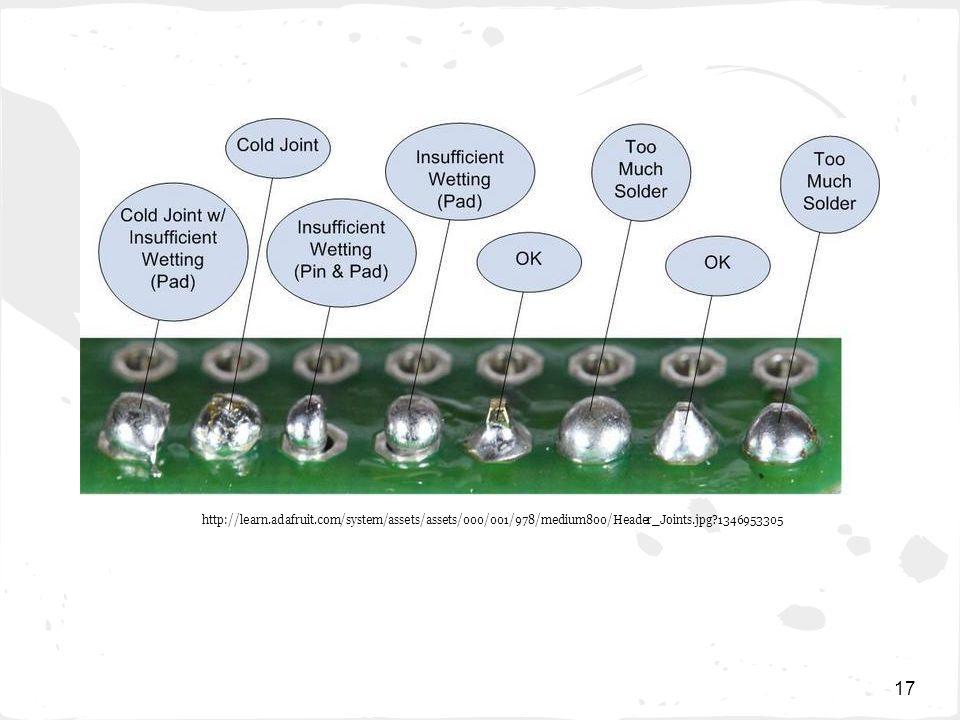 http://learn.adafruit.com/system/assets/assets/000/001/978/medium800/Header_Joints.jpg?1346953305 17