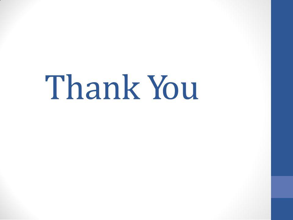 ThankThankYouYou