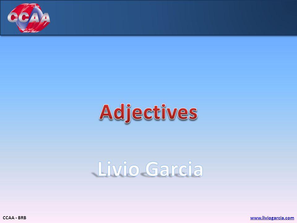 CCAA - BRBwww.liviogarcia.com