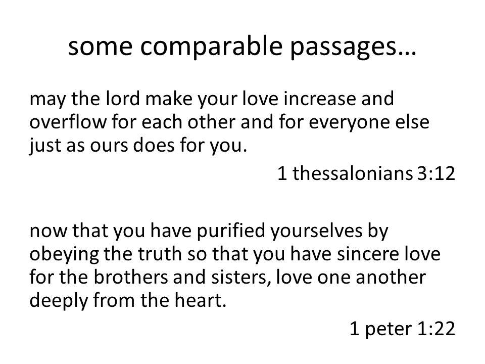 knowledge 2 peter 1:5-9