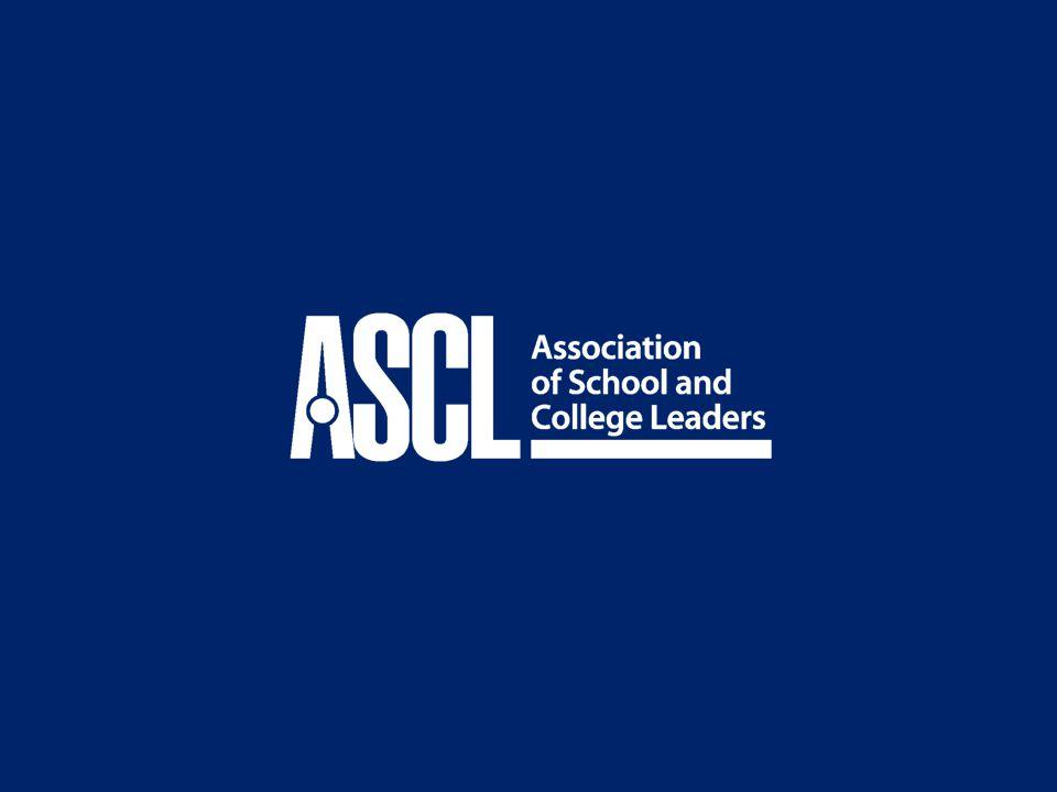 GCSE English – The Story so far www.ascl.org.uk GCSE English – The Story so far Brian Lightman – General Secretary