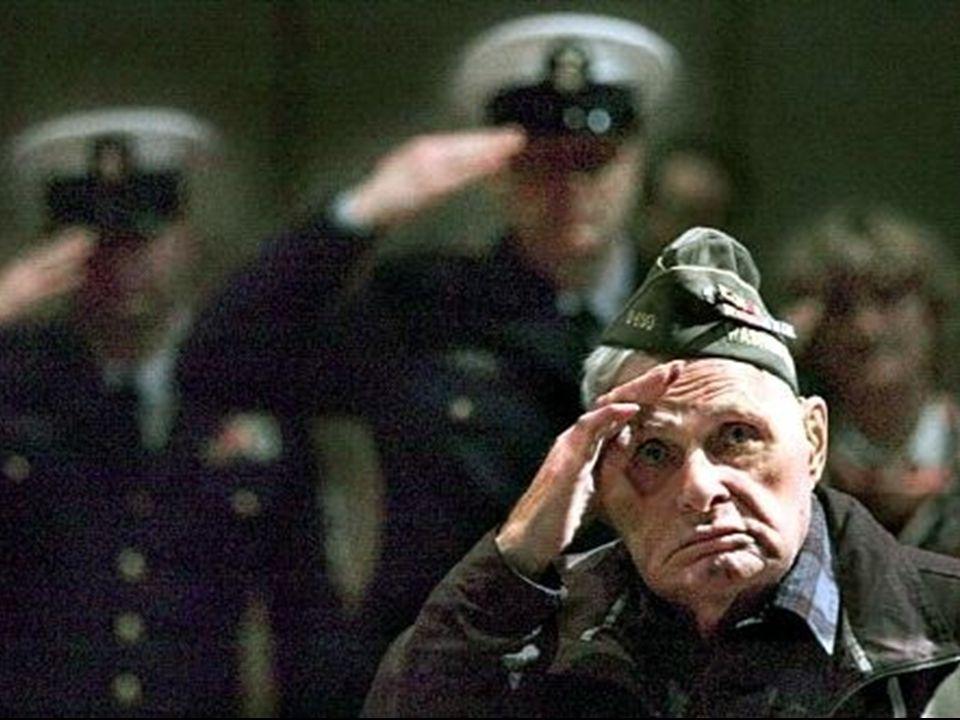 http://www.google.com/imgres?imgurl=http:/ /www.flagsbay.com/flag/wp- content/uploads/2008/10/joe-satko-83- salutes-american-flag-juneau- ak.jpg&imgre