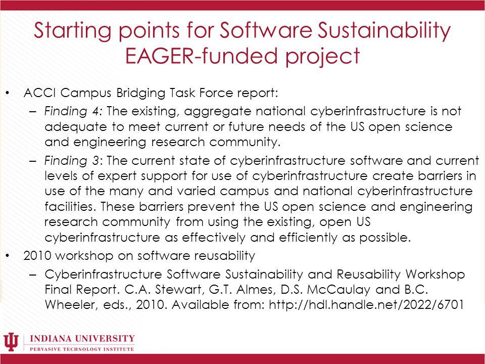 What community engagement activities (e.g.