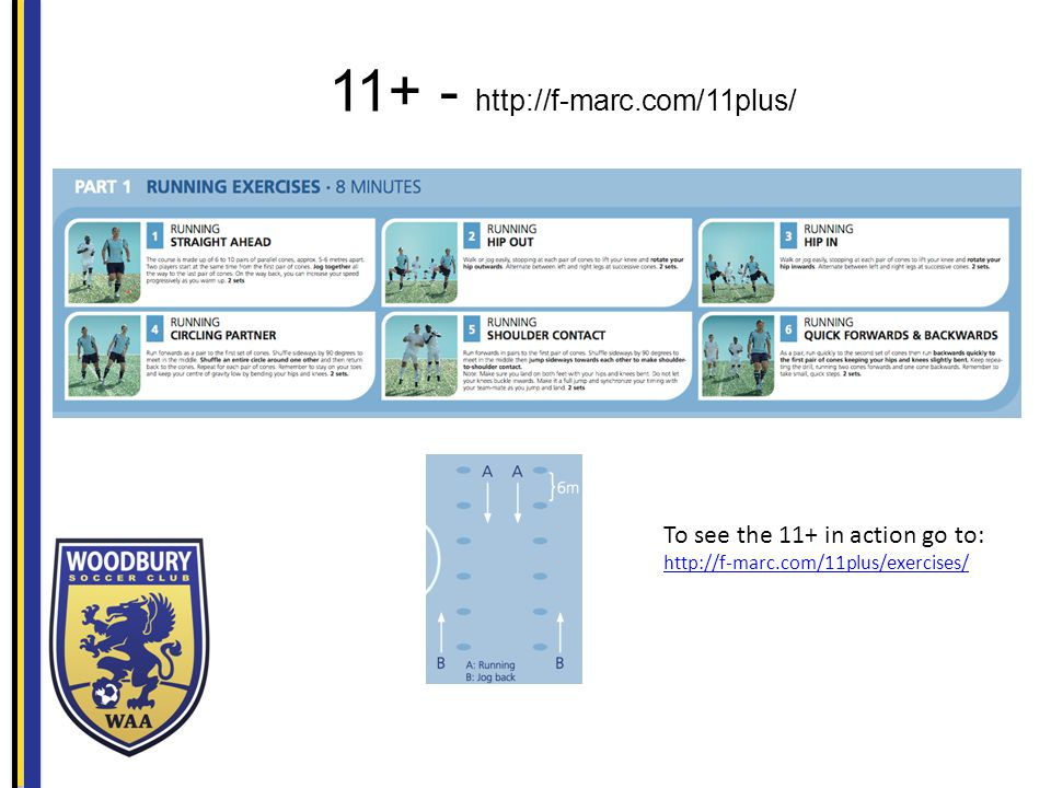11+ - http://f-marc.com/11plus/ To see the 11+ in action go to: http://f-marc.com/11plus/exercises/