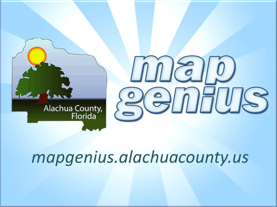 Simple.intuitive.fast Map Genius Philosophy: