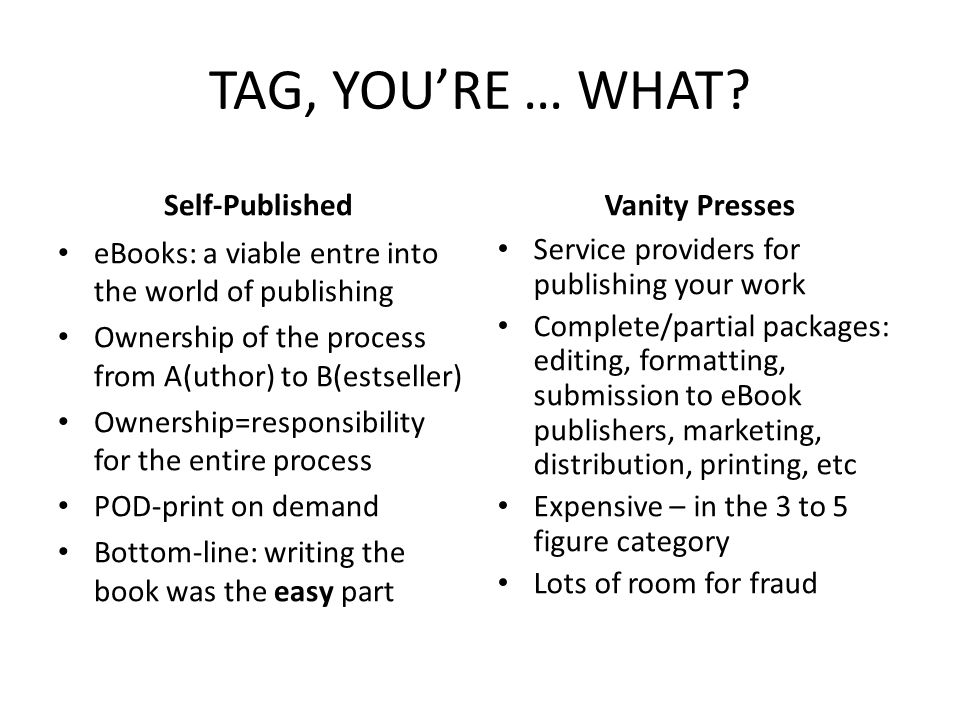Sites to Help you Publicize PolkaDotBanner: run by Saloff Enterprises Authors on Show The Indie Spotlight Book Blogs Novel Help Kindle Author Kindle Boards fReado/BookBuzzr