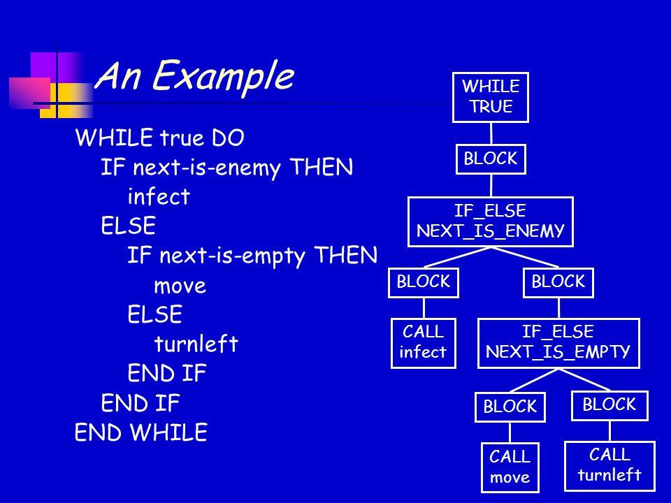 Statement: CCD S_Pretty_Print ext i S_Pretty_Print_1 i ext S_KernelS_Kernel_1 i RepresentationRecordTree_Kernel u uuenc iii i