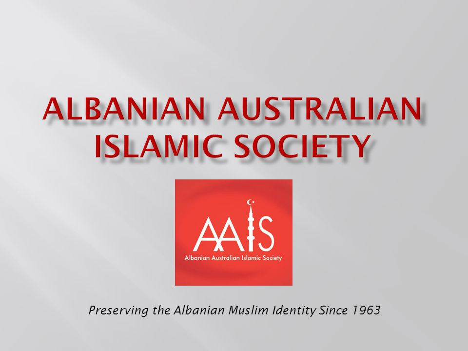 The AAIS Renovation & Building Project was planned by the elected Committee Board of 1997.