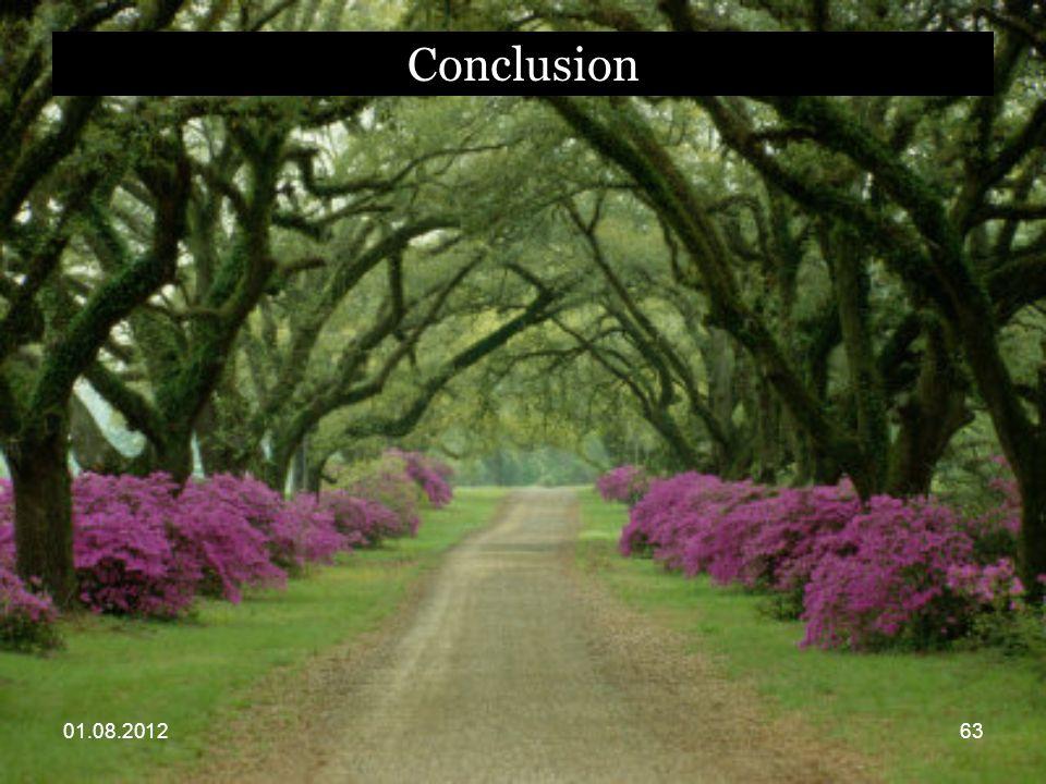 01.08.201263 Conclusion