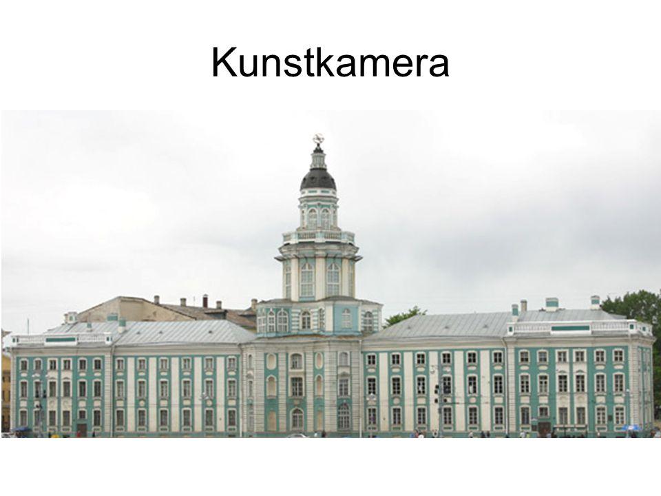 Kunstkamera