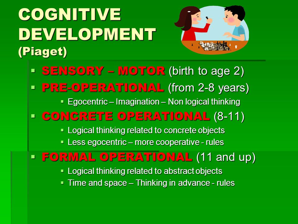 Characteristics of Children  U-6 Players  Body segments grow at different rates  Motor development primitive (head, body center)  Differences between boys and girls minimal  Easy fatigue, rapid recovery  Short attention span  Egocentric (me, my, mine)  Can only handle one task at a time  Does not understand 'Team' concept  Immature understanding of time and space  Play consists of imagination & pretend games  Psychologically easily bruised - Need generous praise