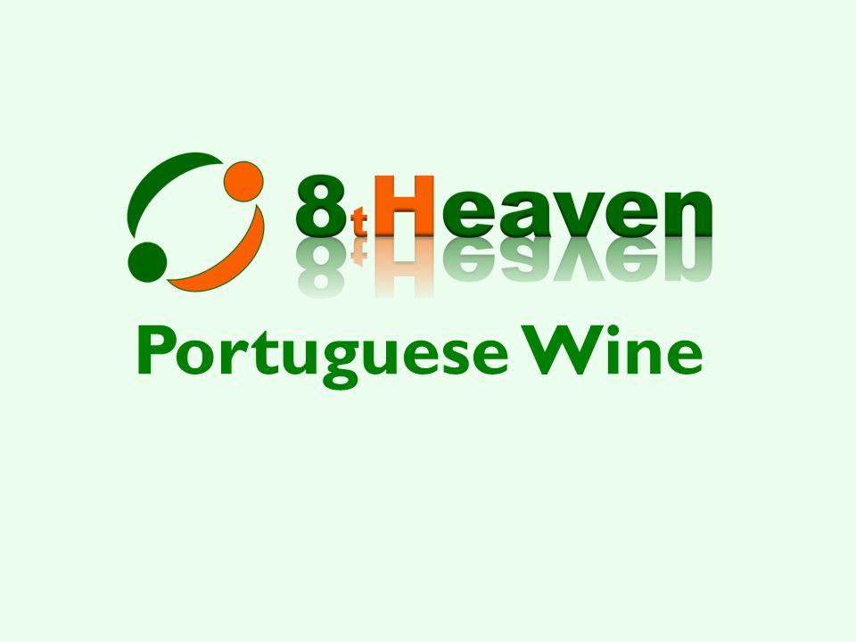 Portuguese Wine