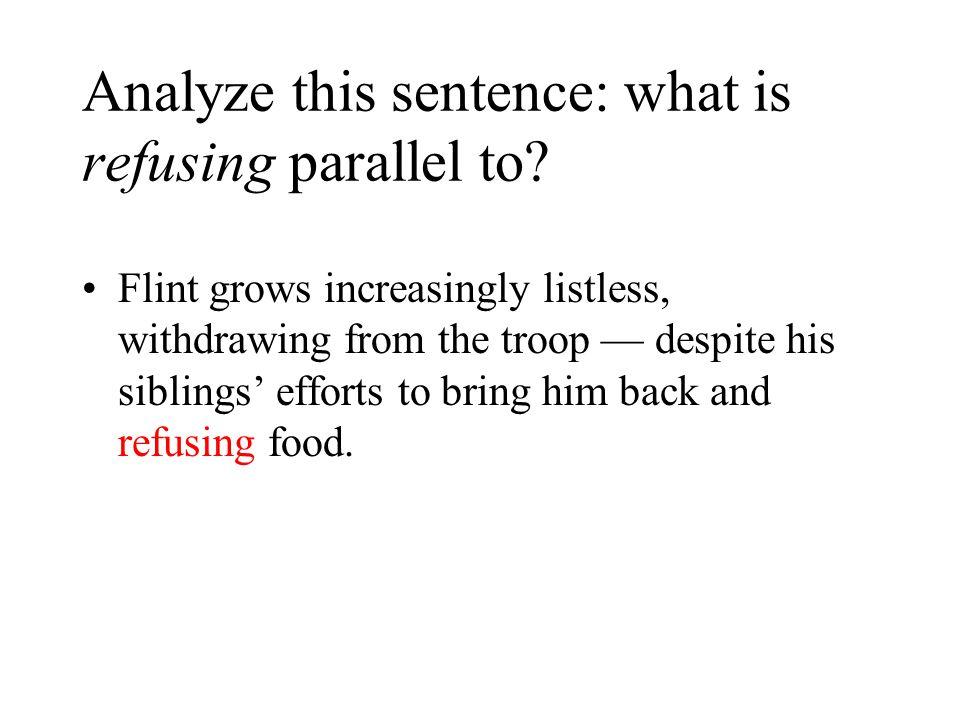 P3 Here are some words of ape ( 猿 ) orangutan 猩猩 gorilla 大猩猩 chimpanzee 黑猩猩 gibbon :长臂猿