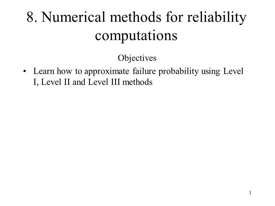 12 Positively correlated standard normal random variables