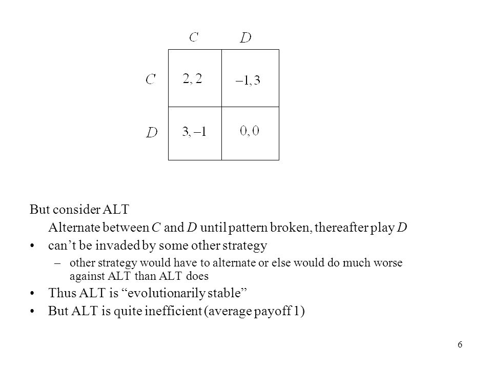 17 Let Theorem 2: Given such that, for all if s is ES w.r.t. then