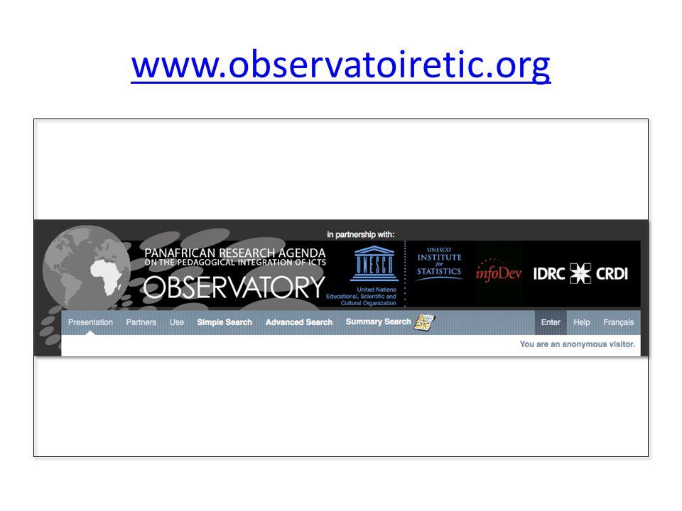 www.observatoiretic.org
