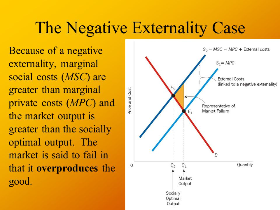 Coase Theorem In the case of trivial or zero transaction costs, the property rights assignment does not matter to the resource allocative outcome.
