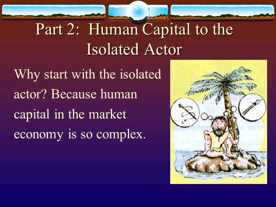 A.D. 2000 A.D. 1000 A.D. 1 1000 B.C. 2000 B.C.