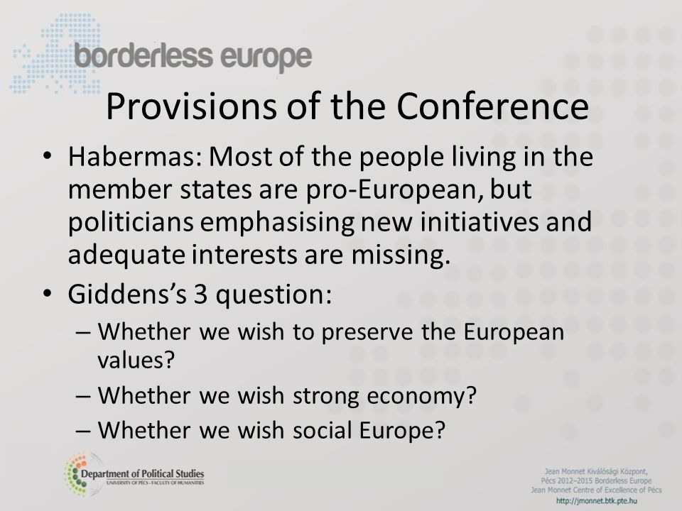 Let's look for the answers together.