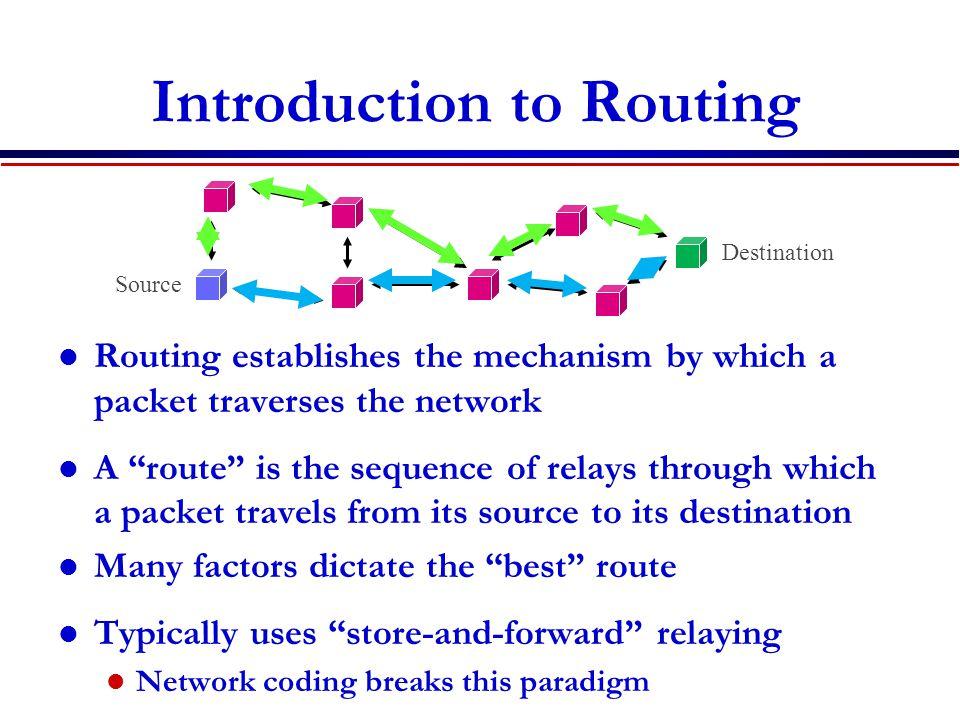 Multiuser Adaptation Traffic Generator Data Buffer Source Coder Channel Coder Modulator (Power) Receiver Channel Cross-Layer Adaptation Channel interference is responsive to the cross- layer adaptation of each user