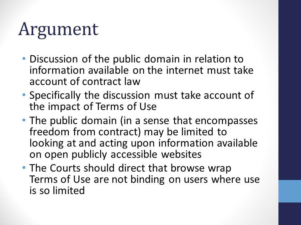 UK Copyright Regime Case C-360/13 Public Relations Consultants Association Ltd v Newspaper Licensing Agency Ltd and Others – Viewing websites a 'special case' such that users do not require a separate authorisation from rightsholders in relation to the copying that occurs when a webpage is displayed on-screen or stored in the user's browser cache