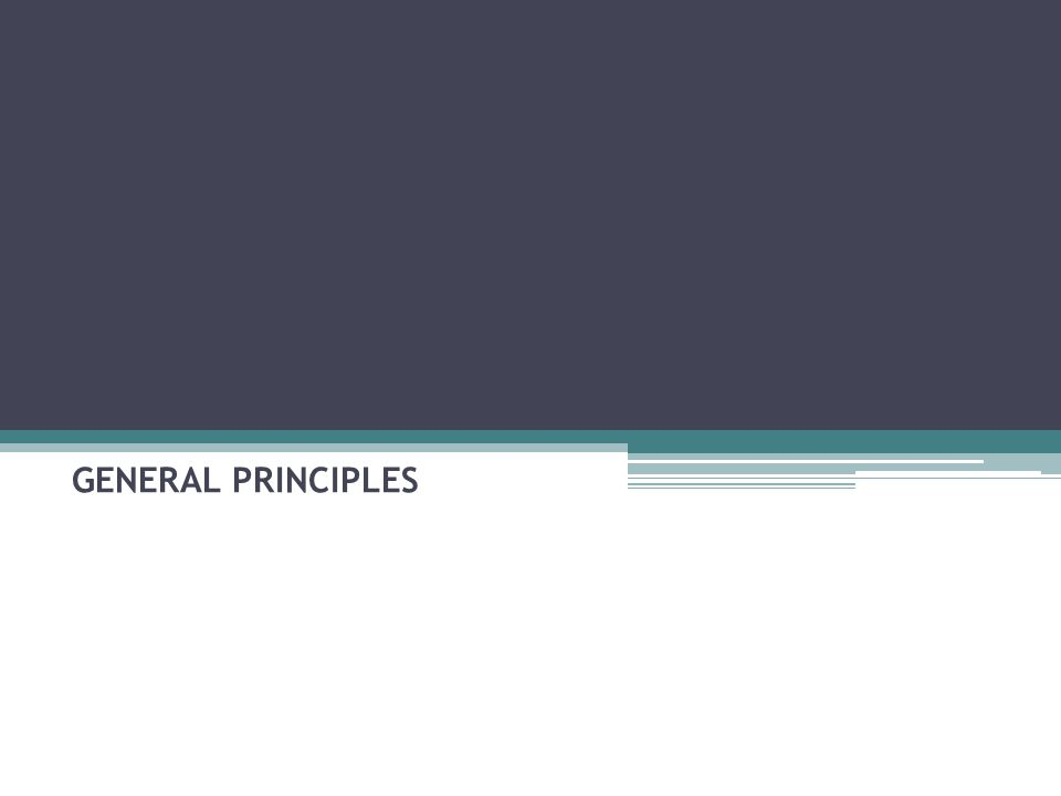 Principle of conferred powers Article 5 1.The limits of Union competences are governed by the principle of conferral.