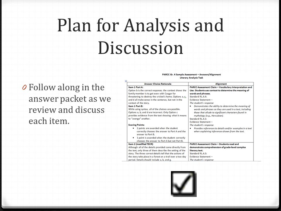 Writing: Common Core Style – Writing Process & On-demand writing that is source based PD Idea