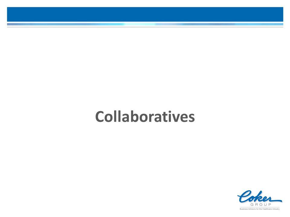Collaboratives