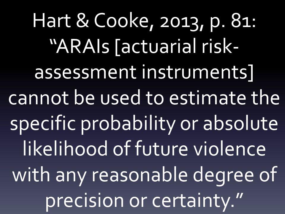 Hart & Cooke, 2013, p.