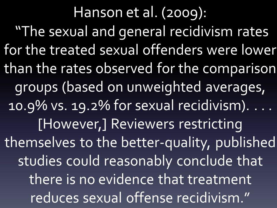 Hanson et al.