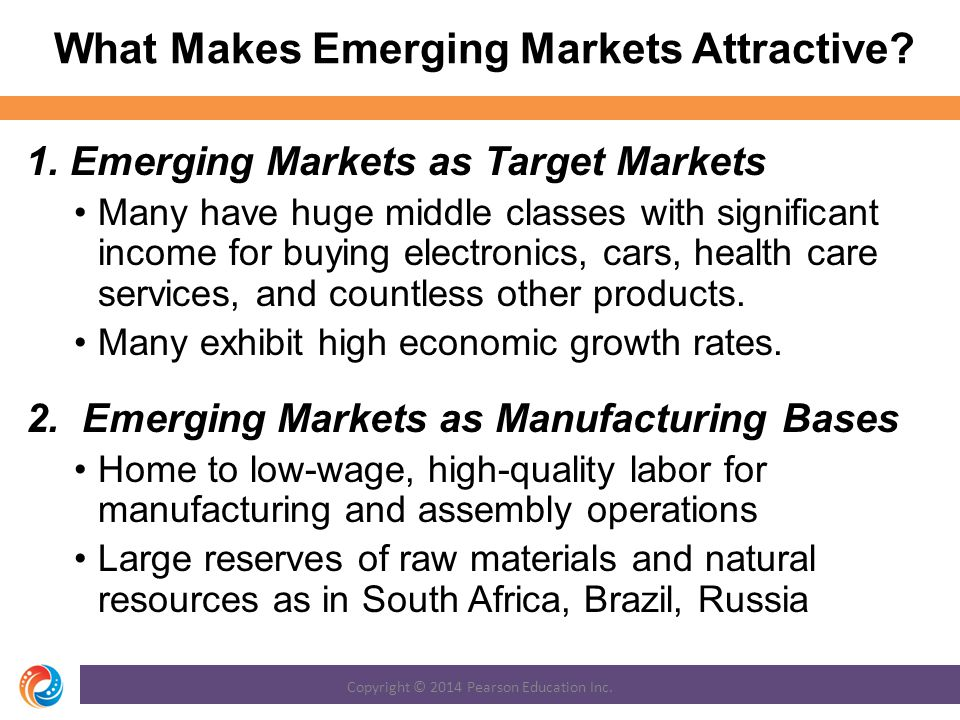 What Makes Emerging Markets Attractive.1.