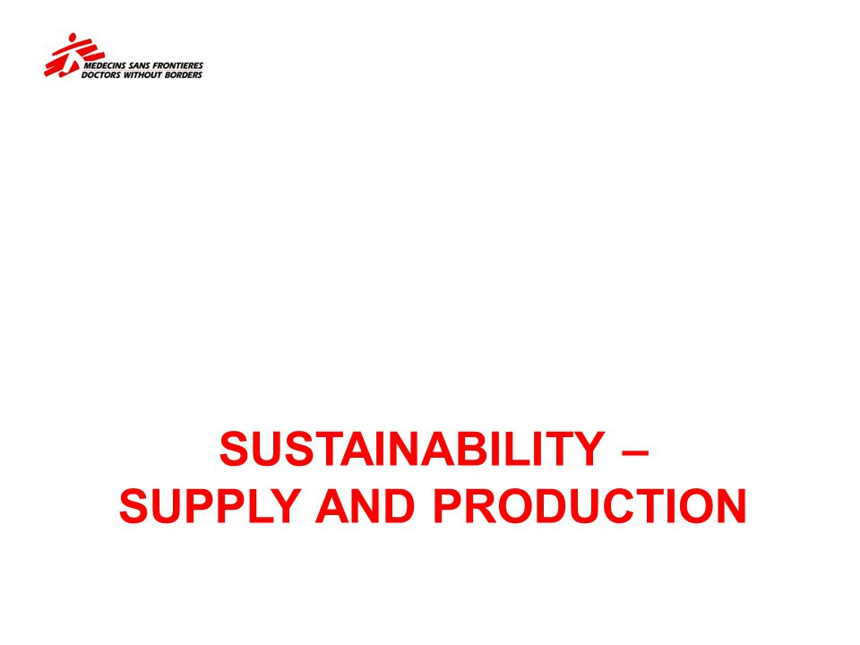 Food and agriculture equation Production Land Water Inputs and transport costs Labour Technology Agrarian structure Climate change Demand Income growth Poverty and inequality Consumer behaviour Bioenergy (oil etc) Biomass (CO2) Trade and markets Information and standards Supermarkets Source: http://www.slideshare.net/jvonbraun/agriculture-for-sustainable-economic-development-a-global-rd-initiative-to-avoid-a-deep- and-complex-crisis