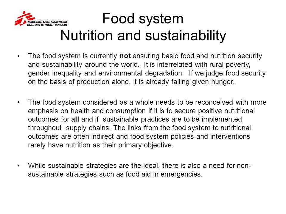 Ecosystem (2)