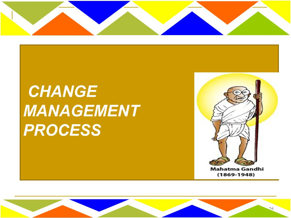 MANAGEMENT STRATEGIES FOR EFFICIENCIES