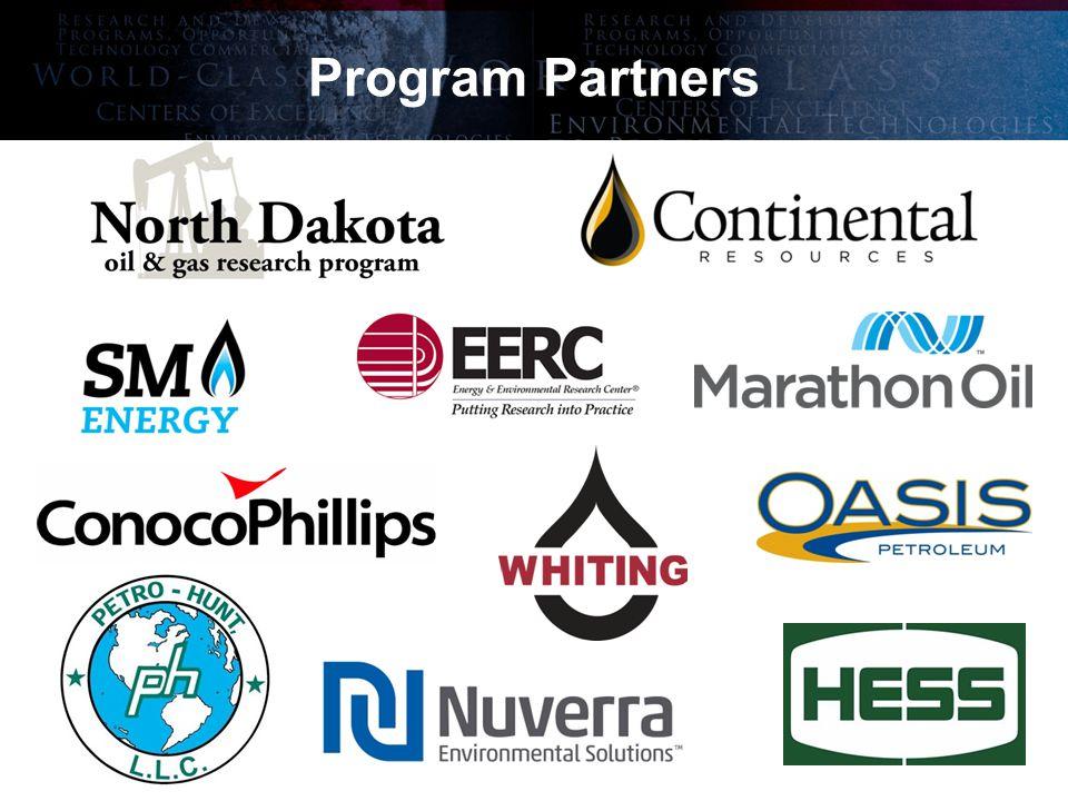 The International Center for Applied Energy Technology ® Program Partners