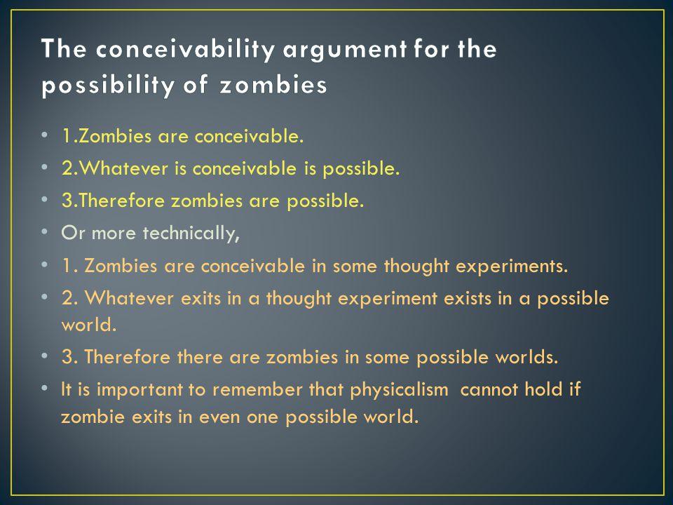 Saul Aaron Kripke (born November 13, 1940) is an American philosopher andlogician.