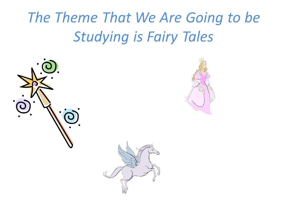 Welcome to Children's Literature