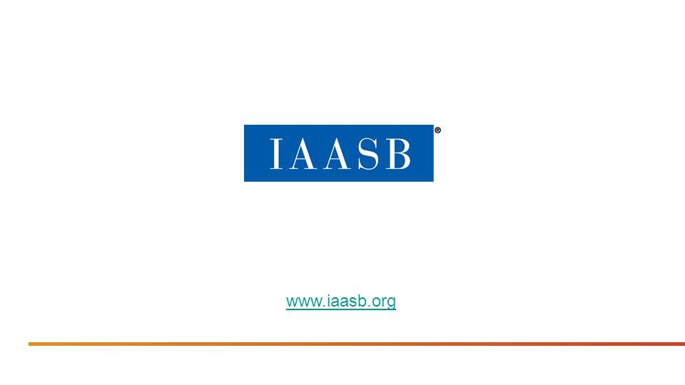 www.iaasb.org