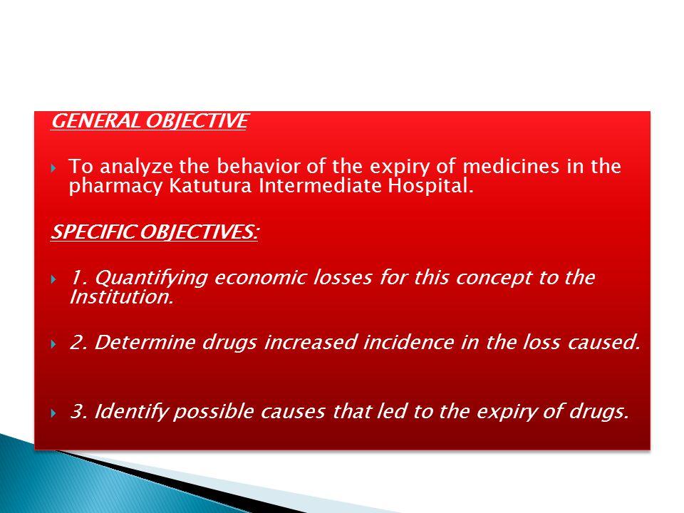 Bibliography: 1 - Farmacoymedicine.biogspot.com/2009 /.