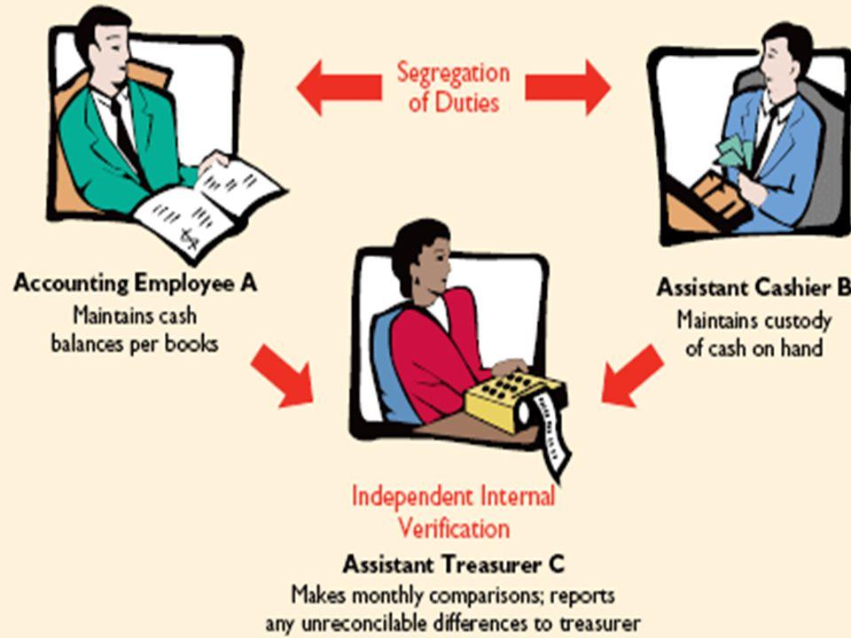 IIA Professional Practices Framework