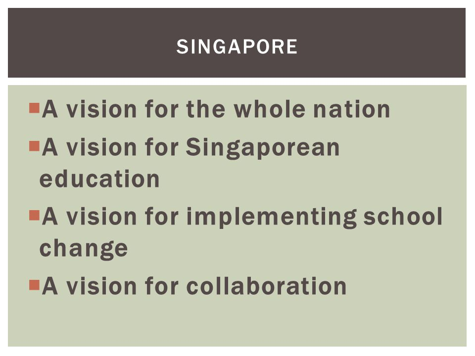  Provide all students with access to high quality schooling that is free from discrimination based on gender, language, sexual orientation, culture, ethnicity, religion, disability, socio-economic background or geographic location  Ensure that schools build on local cultural knowledge, and work in partnership with local communities, and promote high expectations for the learning of indigenous students  Ensure that schooling contributes to a socially cohesive society that respects and appreciates diversity  Encourages all student's and the community to hold high expectations for their educational outcomes  Promote a culture of excellence in all schools by providing challenging and stimulating learning experiences and opportunities that enable all students to explore and build on their gifts and talents  Promote personalised learning that aims to fulfil the diverse capabilities of each young Australian.