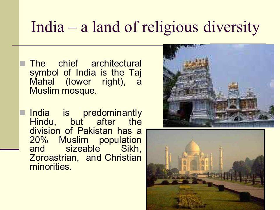 The Hindu Trimurti