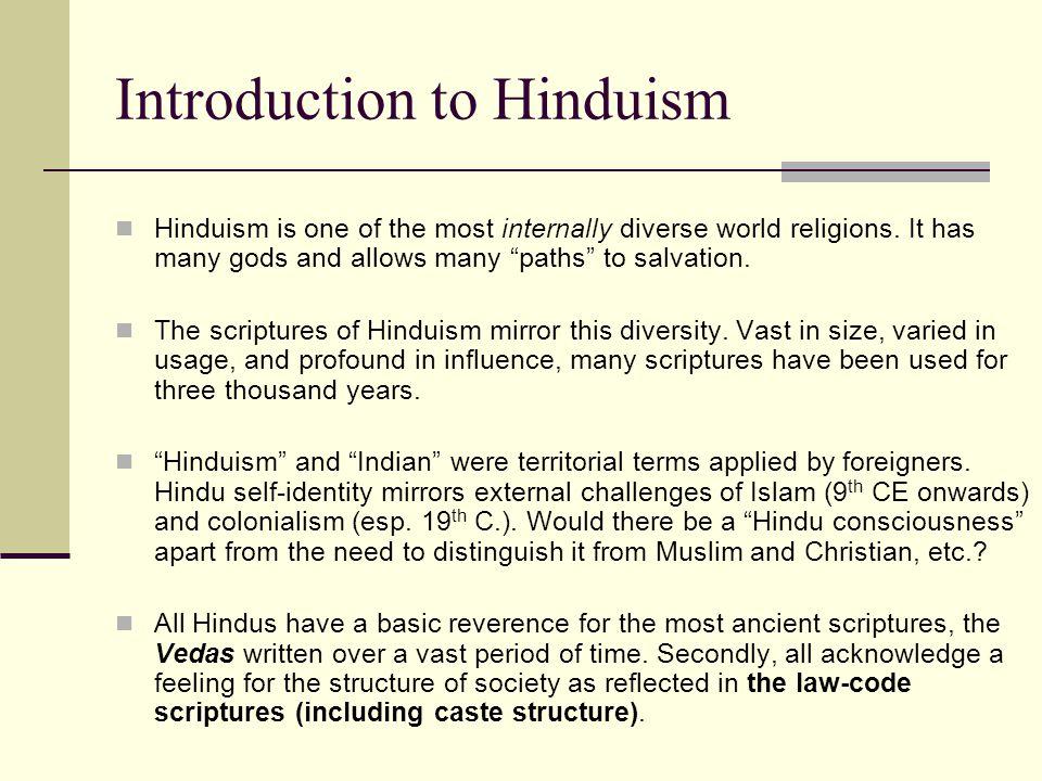 Hindu Goddesses: Kali The Hindu goddess Kali is a ferocious form of the Divine Mother.