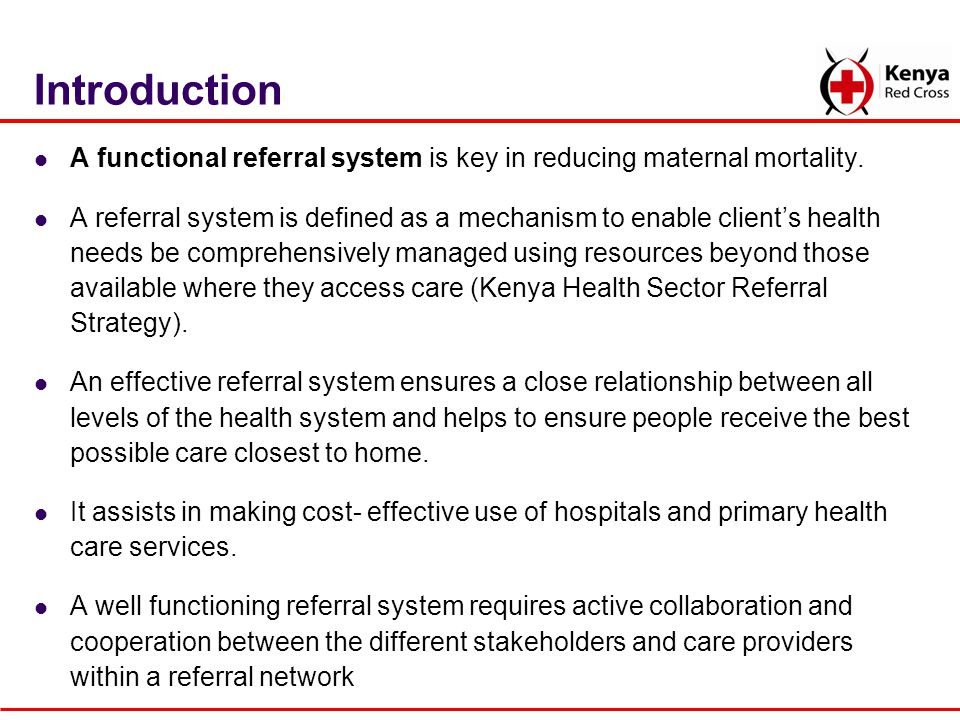 UNDERLYING CAUSES OF MATERNAL DEATHS Three distinct levels of delay which contribute to maternal morbidity and mortality.