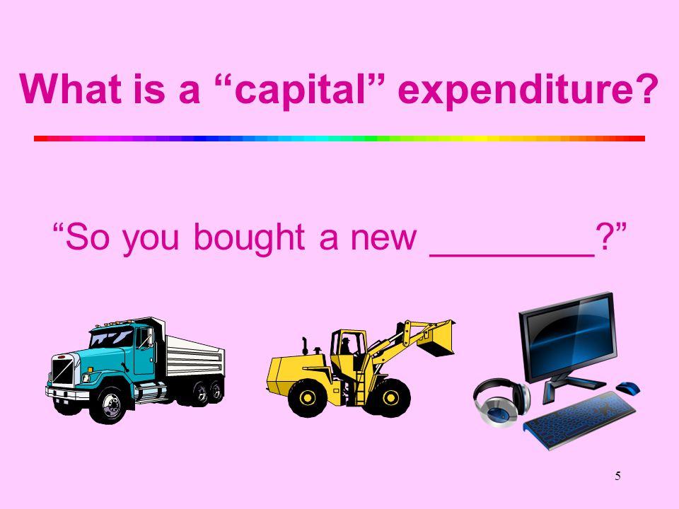 35 Discounted Cash Flow: Net Present Value Method