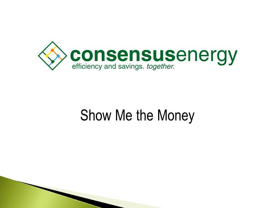 AECS, LLC Show Me the Money